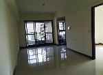 電梯住宅-高鐵全新2房-高雄市左營區文川路