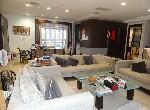 電梯住宅-瑞士蓮大戶-臺北市內湖區成功路5段