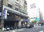 店面-西門町潮店-臺北市萬華區漢口街2段