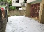 別墅-綠園山莊-買地送屋-高雄市仁武區綠園新村路
