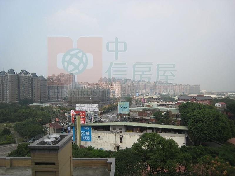 買屋賣屋租屋中信房屋-c-55悅灣