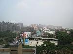電梯住宅-c-55悅灣-新北市三峽區民生街