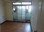 電梯住宅-新生金華方正三房-臺北市大安區和平東路1段