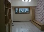 電梯住宅-B507黃金拍檔二房-新北市樹林區保安街1段