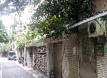 公寓-森林公園靜巷一樓-臺北市中正區連雲街