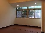 公寓-新北投黃金三樓-臺北市北投區泉源路