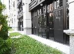 買屋賣屋租屋中信房屋-丰悅夏宮庭院4房