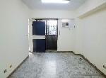 套房-民權西捷運美屋(二)-臺北市大同區承德路3段