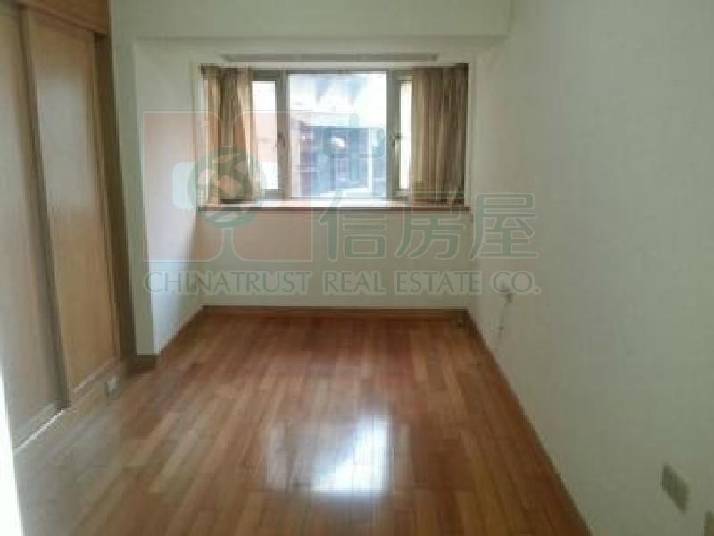 買屋賣屋租屋中信房屋-福和橋3房+坡平車位
