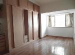 電梯住宅-福和橋3房+坡平車位-新北市永和區林森路