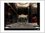 電梯住宅-時光織錦面園道D10-臺中市北區興進路