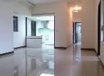 電梯住宅-T46.冠德鼎峰-新北市新莊區思源路
