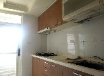 公寓-士東優質美寓-臺北市士林區中山北路6段