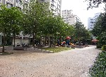 電梯住宅-B-21國寶-新北市三峽區光明路