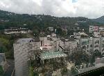 公寓-士林白雲山莊觀景美寓附車位-臺北市士林區仰德大道路3段