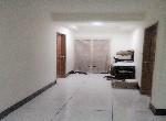 公寓-1051新泰邊間2樓投資屋-新北市新莊區新泰路