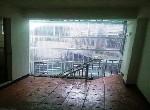 公寓-美麗島店面-高雄市新興區中山一路