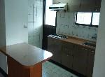 電梯住宅-B091三多國中電梯三房+車位-新北市樹林區保安街2段