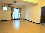公寓-美日僑美寓2樓-臺北市士林區中山北路6段