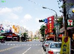 店面-孟子路-賺錢金透店-高雄市左營區孟子路