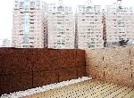 電梯住宅-羅浮宮廷 ▍買屋就送價值萬元的數位防盜電子鎖 ▍名額有限 ▍看喜歡出價就幫您議 -桃園市桃園區莊敬路1段