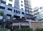 電梯住宅-夆典高樓二房+車位-臺北市內湖區康寧路3段