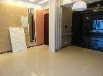 電梯住宅-南港經貿麗邑三房+車位-臺北市南港區經貿二路