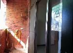 公寓-捷運幸福宅-新北市淡水區民權路