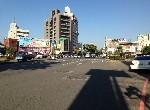 套房-投資聖品穩冒套房-臺中市南區南平路