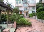 樓中樓-公視景觀養生宅-臺北市內湖區康寧路3段