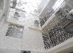 住店-中醫旗艦電梯店套-臺中市北區五義街