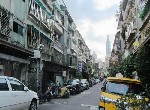 公寓-林口街住辦一樓-臺北市信義區林口街