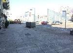 其他-美麗島捷運店面1+2+B1-高雄市新興區中山一路