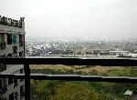 電梯住宅-雙子星高樓視野戶-臺中市南區復興北路