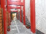 住店-東海7-11旗艦電梯店套-臺中市龍井區臺灣大道5段