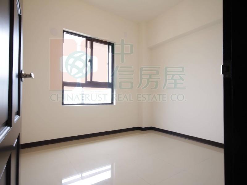 買屋賣屋租屋中信房屋-寓上長安高樓層