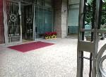電梯住宅-遠雄安禾-臺北市大安區安和路2段