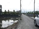 農地-578縣民大道足坪美農地-宜蘭縣宜蘭市