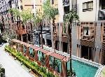 電梯住宅-春天悅灣優質屋-新北市淡水區民族路