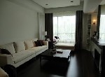 電梯住宅-890馥華城心四房+雙車位-新北市土城區學府路二段