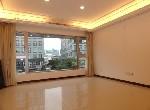 電梯住宅-忠泰大美-臺北市內湖區文湖街