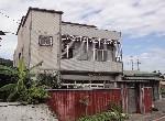 農地-D-36弘道透天-新北市三峽區弘道路