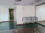套房-南京三民美屋-臺北市松山區南京東路5段