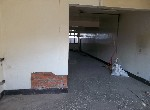 公寓-B053-思賢國小公寓【中信房屋 副都心加盟店-新北市新莊區自立街