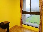 套房-中正水岫景觀三房-臺北市中正區重慶南路3段