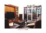 電梯住宅-165仁愛國小大4房車-新北市蘆洲區民族路