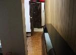 公寓-1008福樂邊間2F-新北市新莊區福樂街