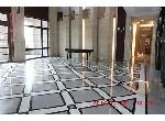 電梯住宅-布拉格水立方 三房車位-桃園市大園區致遠一路