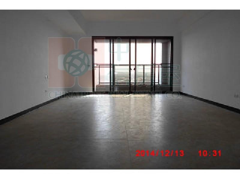 買屋賣屋租屋中信房屋-布拉格水立方 三房車位