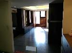 電梯住宅-卡納琳花園美宅-臺北市大安區安和路1段